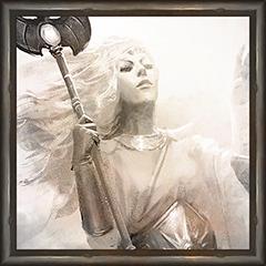 https://i.psnprofiles.com/games/d8806b/trophies/34L6a1b6a.png