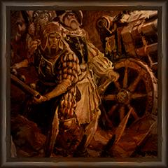 https://i.psnprofiles.com/games/d8806b/trophies/35L075864.png