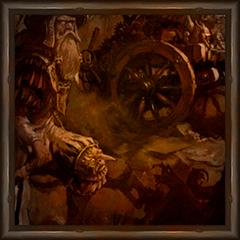 https://i.psnprofiles.com/games/d8806b/trophies/36L439985.png