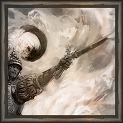 https://i.psnprofiles.com/games/d8806b/trophies/37L9f68c5.png