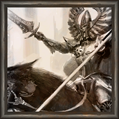 https://i.psnprofiles.com/games/d8806b/trophies/38L19df7b.png