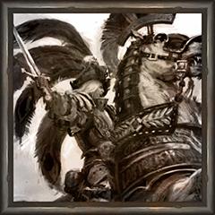 https://i.psnprofiles.com/games/d8806b/trophies/39L660e9f.png
