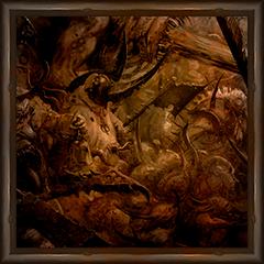 https://i.psnprofiles.com/games/d8806b/trophies/3L3ee5cf.png