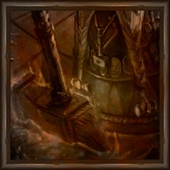 https://i.psnprofiles.com/games/d8806b/trophies/41L393f8a.png