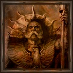 https://i.psnprofiles.com/games/d8806b/trophies/42Lb6fa9d.png