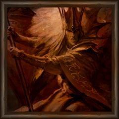 https://i.psnprofiles.com/games/d8806b/trophies/43L4326a8.png