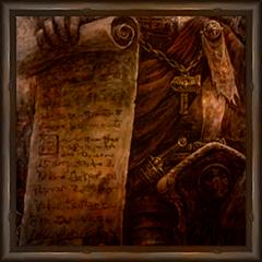 https://i.psnprofiles.com/games/d8806b/trophies/44L718a12.png
