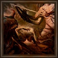 https://i.psnprofiles.com/games/d8806b/trophies/5L7f2cd5.png
