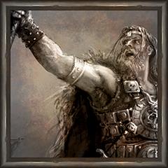 https://i.psnprofiles.com/games/d8806b/trophies/6L0de181.png