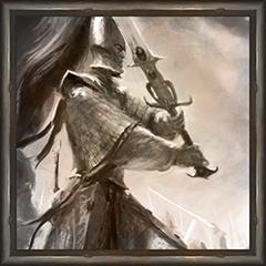 https://i.psnprofiles.com/games/d8806b/trophies/7L618867.png