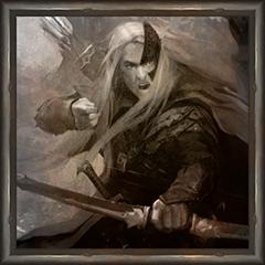 https://i.psnprofiles.com/games/d8806b/trophies/8Ld08fa4.png
