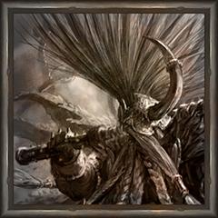 https://i.psnprofiles.com/games/d8806b/trophies/9L8dfb6d.png