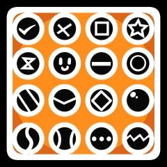 https://i.psnprofiles.com/games/da48cc/trophies/1Lcef974.png