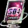 1Sf76225.png