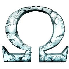 Qmanator's Trophy Cabinet • PSNProfiles.com