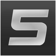 https://i.psnprofiles.com/games/de277d/trophies/1L819078.png