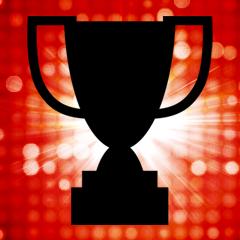 XxManyGxX's Trophy Cabinet • PSNProfiles.com