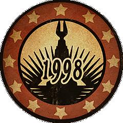 76L46c82f.png