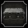 [Guia] Como conquistar todos os troféus de Resident Evil 3 19