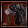 [Guia] Como conquistar todos os troféus de Resident Evil 3 21
