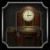 [Guia] Como conquistar todos os troféus de Resident Evil 3 23