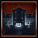 [Guia] Como conquistar todos os troféus de Resident Evil 3 25