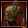 [Guia] Como conquistar todos os troféus de Resident Evil 3 27