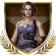 [Guia] Como conquistar todos os troféus de Resident Evil 3 29
