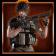 [Guia] Como conquistar todos os troféus de Resident Evil 3 31