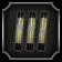[Guia] Como conquistar todos os troféus de Resident Evil 3 35