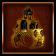 [Guia] Como conquistar todos os troféus de Resident Evil 3 37