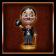 [Guia] Como conquistar todos os troféus de Resident Evil 3 41