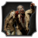 [Guia] Como conquistar todos os troféus de Resident Evil 3 43