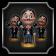 [Guia] Como conquistar todos os troféus de Resident Evil 3 47
