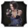 [Guia] Como conquistar todos os troféus de Resident Evil 3 53