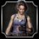 [Guia] Como conquistar todos os troféus de Resident Evil 3 55