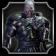 [Guia] Como conquistar todos os troféus de Resident Evil 3 57