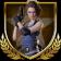 [Guia] Como conquistar todos os troféus de Resident Evil 3 59