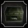 [Guia] Como conquistar todos os troféus de Resident Evil 3 61