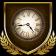 [Guia] Como conquistar todos os troféus de Resident Evil 3 65