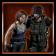 [Guia] Como conquistar todos os troféus de Resident Evil 3 5