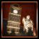 [Guia] Como conquistar todos os troféus de Resident Evil 3 9