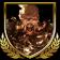 [Guia] Como conquistar todos os troféus de Resident Evil 3 11