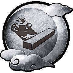 https://i.psnprofiles.com/games/f17334/trophies/30L27a0eb.png