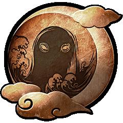 https://i.psnprofiles.com/games/f17334/trophies/4L99aa8e.png