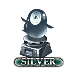 https://i.psnprofiles.com/games/f31d94/trophies/11Lf6ecd8.png