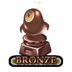 https://i.psnprofiles.com/games/f31d94/trophies/27L98fb07.png