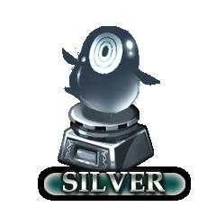 https://i.psnprofiles.com/games/f31d94/trophies/28L294c48.png