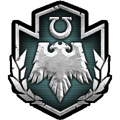 https://i.psnprofiles.com/games/f556fb/trophies/17Ld22ca4.png