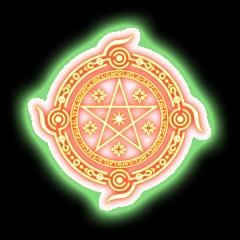 Skill Artisan Trophy • RPG Maker MV • PSNProfiles com